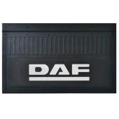 Брызговик DAF 520 мм (комплект)