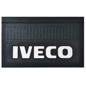 Брызговик Iveco 520 мм (комплект)