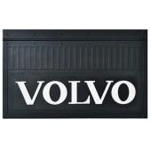 Брызговик Volvo 520 мм (комплект)