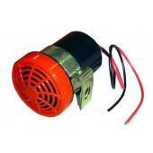 Сигнал электрический заднего хода 12V AT62701