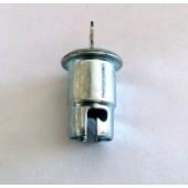 Патрон габаритный 1-контактный без провода E3004