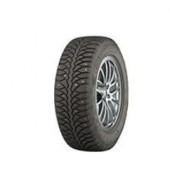 Зимние шины Cordiant Sno-Max 205/55 R16