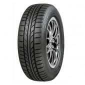 Летние шины Cordiant Comfort  PS-400 175/70/R13