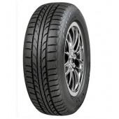 Летние шины Cordiant Comfort 205/55/R16