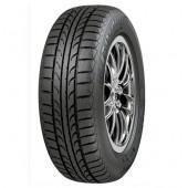 Летние шины Cordiant Comfort 205/65/R15
