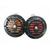 Сигнал электрический АТ-2504 24V