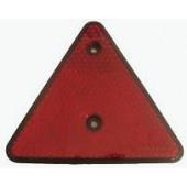 Катафот треугольный под винт