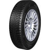 Зимние шины Амтел NordMaster 195/65 R15