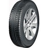 Зимние шины Амтел NordMaster ST 195/65 R15