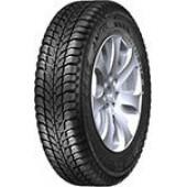 Зимние шины Амтел NordMaster CL 195/65 R15