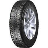 Зимние шины Амтел NordMaster ST-310 205/55 R16