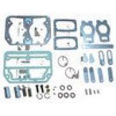 Ремкомплект компрессора Volvo